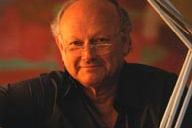 Glenn Murcutt: Pritzker Architecture Prize Laureate 2002