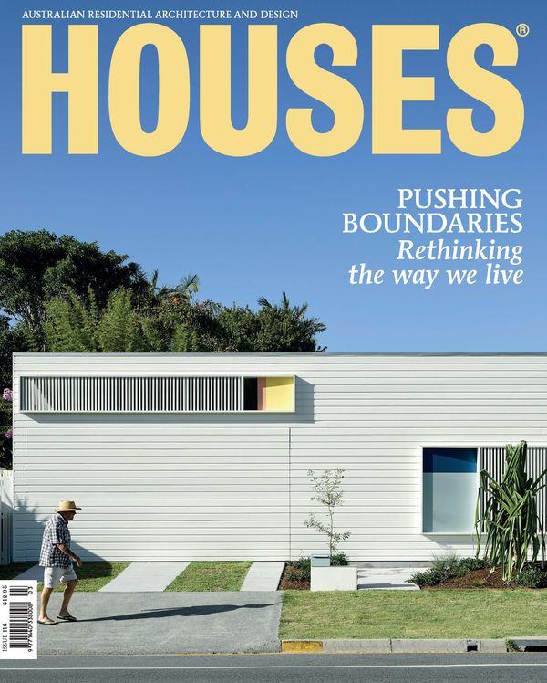 Houses, June 2017