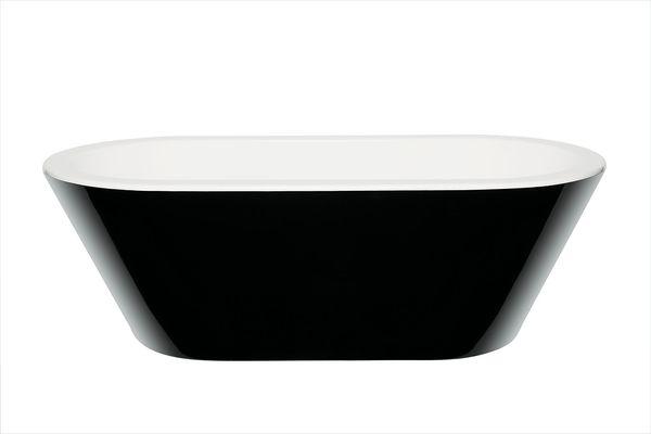 Kado Lure oval bath from Reece.