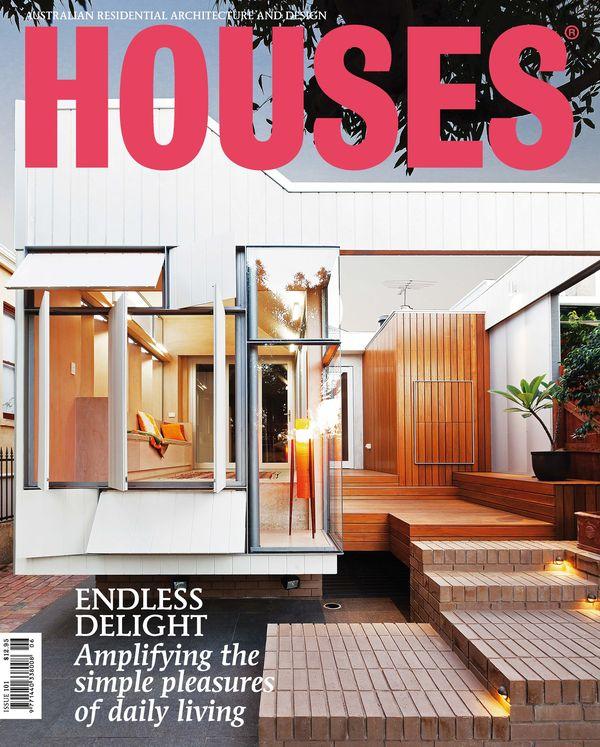 Houses, December 2014