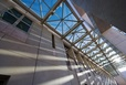 Geometry of Democracy: Parliament House tours