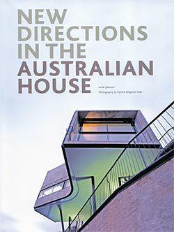 Books | ArchitectureAU