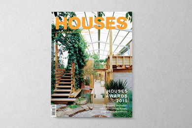 Houses 129.