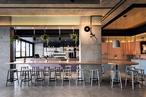 2016 Eat Drink Design Awards shortlist: Best Cafe Design
