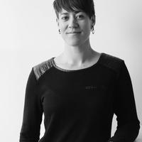 Amelia Melbourne-Hayward