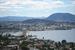 Regional case studies: community engagement in Hobart
