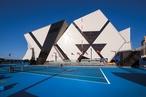 2013 WA Architecture Awards