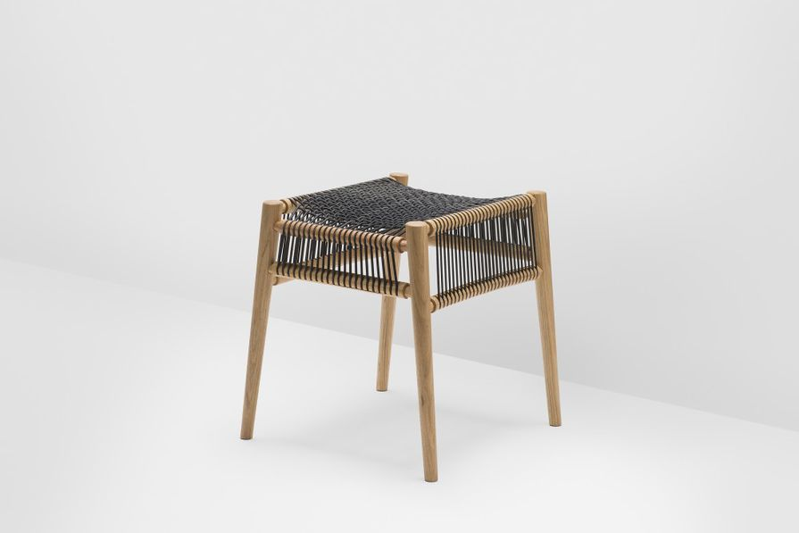 Loom collection by H Furniture.