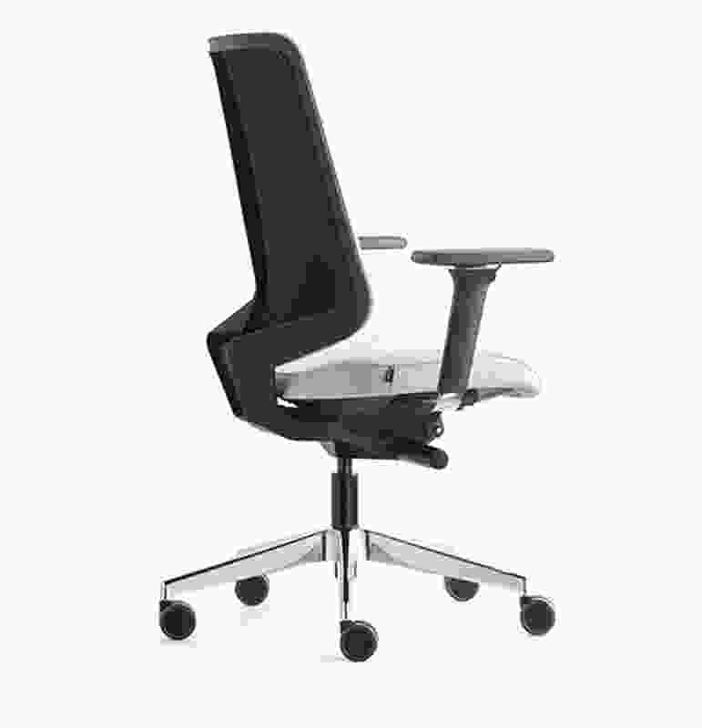 Dot Pro task chair from Workspace Commercial Furniture.