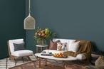 Taubmans' Colour of the Year a ticket to a 'dense tropical jungle'