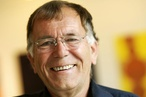 Jan Gehl awarded key to the City of Sydney