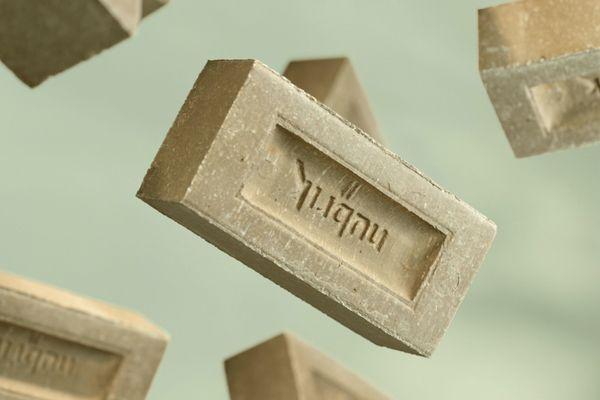 使用Brickworks实现碳中和