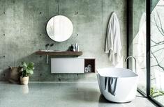Rogerseller introduces Caldera Furniture