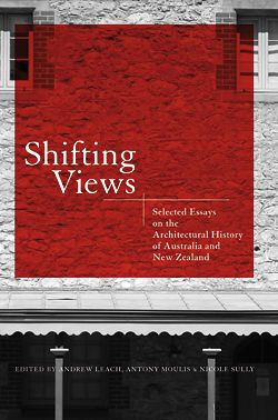 [<strong>Edited by Andrew Leach, Antony Moulis and Nicole Sully.<br /> University of Queensland Press, 2008. 256pp. $59.95.</strong>, <br />]&#8221;                 width=&#8221;250&#8221;                 height=&#8221;378&#8221; />              </div>              <p class=