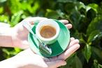 Urban Coffee Farm and Brew Bar