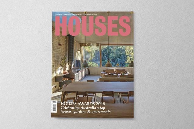 <em>Houses</em> 123.