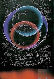 Vesica Piscesas process diagram.