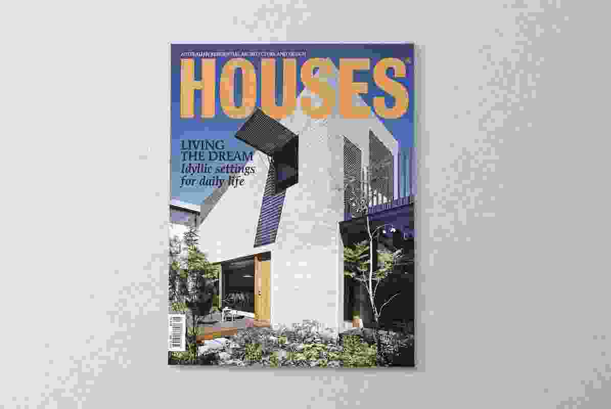 Houses 100.