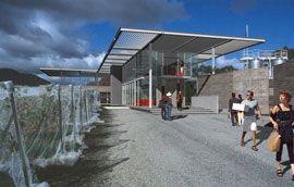 [<u>Craig Rosevear</u>, <u>Jacob Allom Wade Architects</u>]&#8221;                 width=&#8221;270&#8221;                 height=&#8221;172&#8221; />              </div>              <p class=