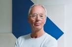'Never assume': Gijs Bakker