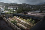 Liminal Studio, Snøhetta, Rush Wright win Cascades Female Factory competition
