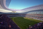 Sydney stadiums demolition plan sparks outrage and petition