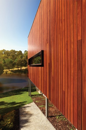 Simply Woodcare range from Haymes.