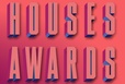 Houses Awards 2018
