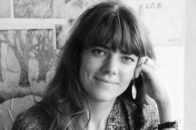 Clare Cousins, principal, Clare Cousins Architects.