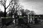 Landscape Architecture Australia Prize for Design Communication – 2011 winners