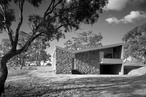 Seidler house owners fight heritage listing