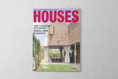 Houses 103.