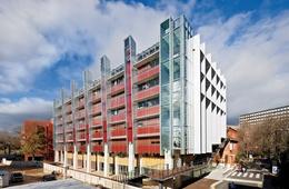 Innova21, University of Adelaide