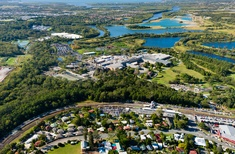 2016 PIA Queensland Awards for Planning Excellence announced