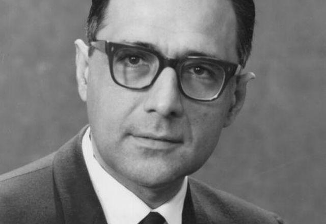 Roman Pavlyshyn (1964).