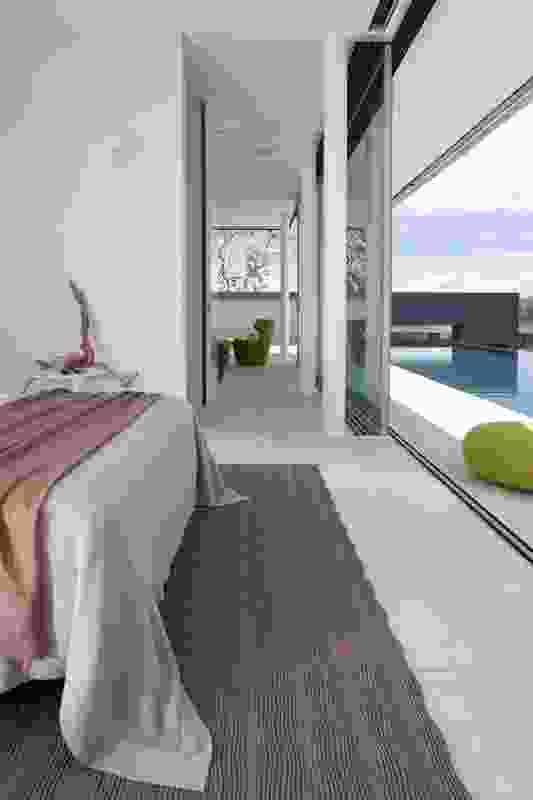 Azuris – Renato D'Ettorre Architects