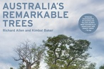 Australia's Remarkable Trees