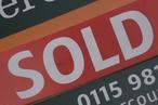 Property Council says abolish stamp duty, raise GST