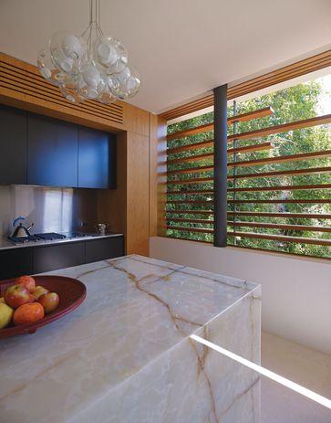 Chinaman's Beach House | ArchitectureAU