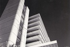 Modernism under fire: twentieth-century buildings face demolition
