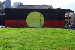 Indigenous rights in land use planning strengthened in Queensland