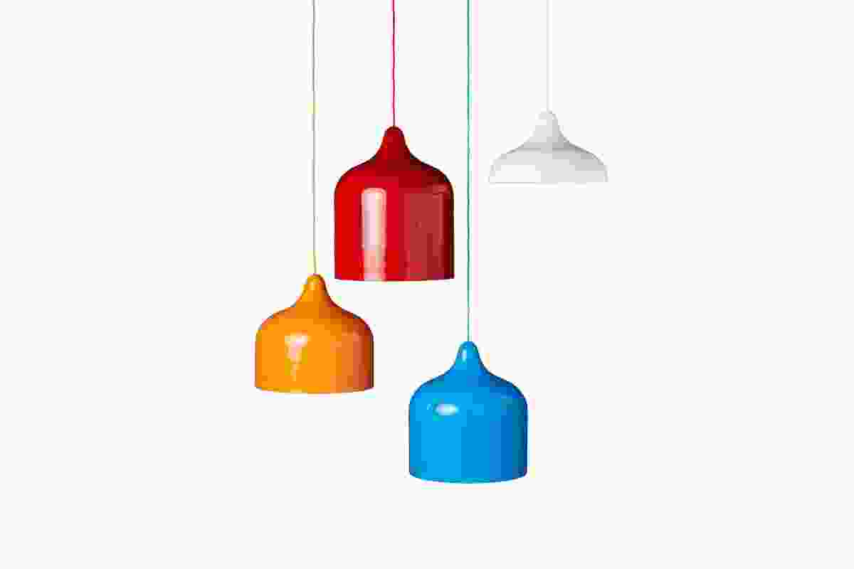 Shortlisted / Concept: Son light by Andre Hnatojko, (HNAK).
