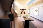 2015 Dulux Study Tour: Maison La Roche and Le Corbusier at the Pompidou