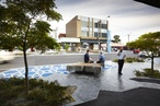 2016 National Landscape Architecture Awards: Award of Excellence for Communities