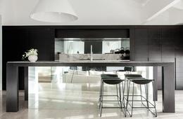 2013 Australian Interior Design Awards: Emerging Interior Design Practice