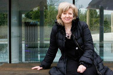 Vale Kathryn Findlay 1953 – 2014