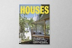 Houses 118 preview