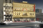 Her Majesty's Theatre in Adelaide to get facelift