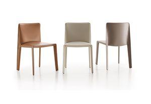 B&B Italia's Doyl chair.
