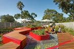 Green roofs boost concentration, University of Melbourne study finds